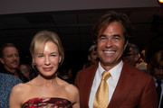 """LA Premiere Of Roadside Attraction's """"Judy"""" - After Party"""