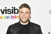 """Gus Kenworthy attends the LA Special Screening of Apple TV+'s """"Visible: Out On Television"""" at The West Hollywood EDITION on February 25, 2020 in West Hollywood, California."""