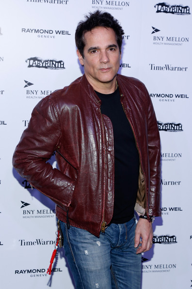 yul vazquez moviesyul vazquez net worth, yul vazquez actor, yul vazquez twitter, yul vazquez movies, yul vazquez law and order, yul vazquez instagram, yul vazquez wiki, yul vazquez seinfeld, yul vazquez bloodline, yul vazquez imdb, yul vazquez the infiltrator, yul vazquez captain phillips, yul vazquez sex and the city, yul vazquez american gangster, yul vazquez wikipedia, yul vazquez sopranos, yul vazquez wife, yul vazquez biografia, yul vazquez soup nazi, yul vazquez shirtless