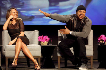 LL Cool J FYC Event - Spike's Lip Sync Battle'