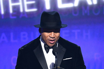 LL Cool J 62nd Annual GRAMMY Awards - Show