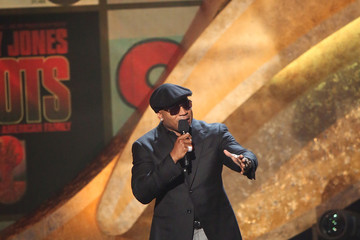 LL Cool J BET Networks Presents 'Q 85: A Musical Celebration For Quincy Jones'