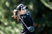 Moriya Jutanugarn Photos Photo