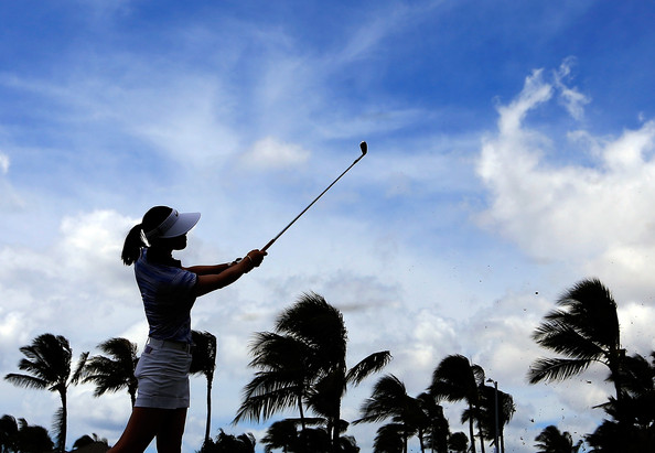 http://www3.pictures.zimbio.com/gi/LPGA+LOTTE+Championship+Presented+J+Golf+Round+pswFh80I1ORl.jpg