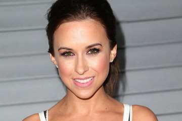 Lacey Chabert Arrivals at the Maxim Hot 100 Event — Part 2