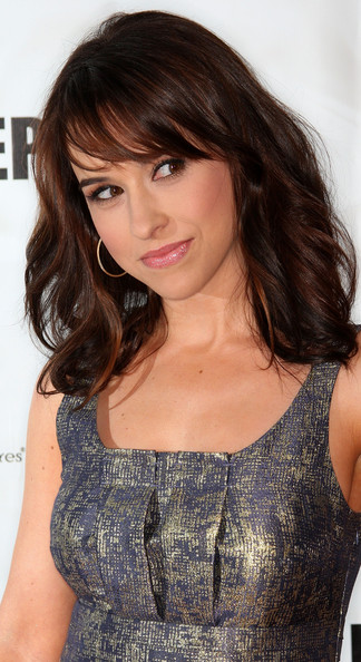 lacey chabert heightlacey chabert age, lacey chabert height, lacey chabert husband, lacey chabert family guy, lacey chabert imdb, lacey chabert instagram, lacey chabert hallmark movies, lacey chabert wedding, lacey chabert net worth, lacey chabert christmas movies, lacey chabert twitter, lacey chabert married, lacey chabert bio, lacey chabert fansite, lacey chabert ghost whisperer, lacey chabert lifetime movie, lacey chabert interview, lacey chabert hallmark, lacey chabert all of my heart, lacey chabert voice