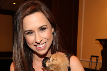 Lacey Chabert 4th Annual Ties & Tails Gala