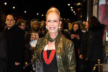 Lady Colin Campbell 'The Maids' - Gala Night