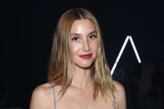 Whitney Port Photos Photo