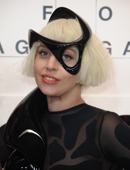 lady gaga photos photos