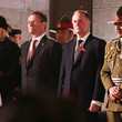 Lady Janine Mateparae Anzac Day Commemorated in New Zealand