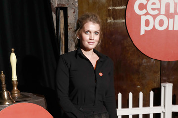 Lady Kitty Spencer Centrepoint's Ultimate Pub Quiz