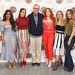 Lainey Wilson Country Music Hall Of Fame And Museum Presents CMT's Next Women Of Country