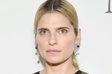 Lake Bell Women in Film 2016 Crystal + Lucy Awards Presented by Max Mara and BMW - Red Carpet