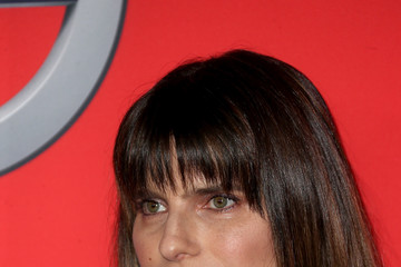 Lake Bell Premiere of Open Road Films' 'Home Again' - Arrivals
