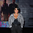 Lalah Hathaway Premiere Of Columbia Pictures'