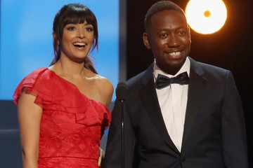 Lamorne Morris 46th NAACP Image Awards Presented By TV One - Show