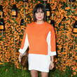 Lana Parrilla 9th Annual Veuve Clicquot Polo Classic Los Angeles - Arrivals