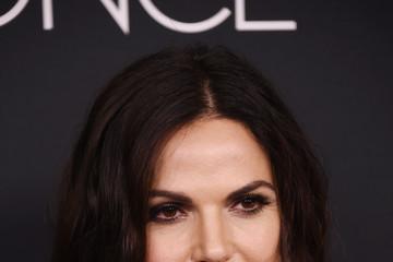 Lana Parrilla Stars Attend The 'Once Upon A Time' Series Finale Screening