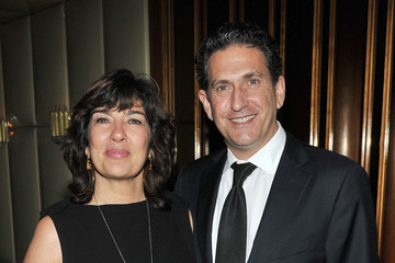 """James Rubin """"In The Land Of Blood And Honey"""" New York Premiere - After Party"""