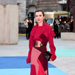 Lara Bohinc The Royal Academy Of Arts Summer Exhibition - Preview Party Arrivals