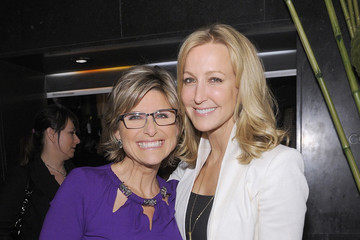 Lara Spencer The New York Observer Re-Launch Event
