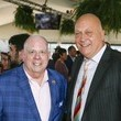 Larry Hogan 144th Preakness Stakes