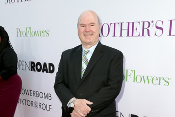 Larry Miller Open Roads World Premiere of 'Mother's Day' - Arrivals
