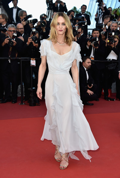 Vanessa Paradis was also considered for the role of Amelie.