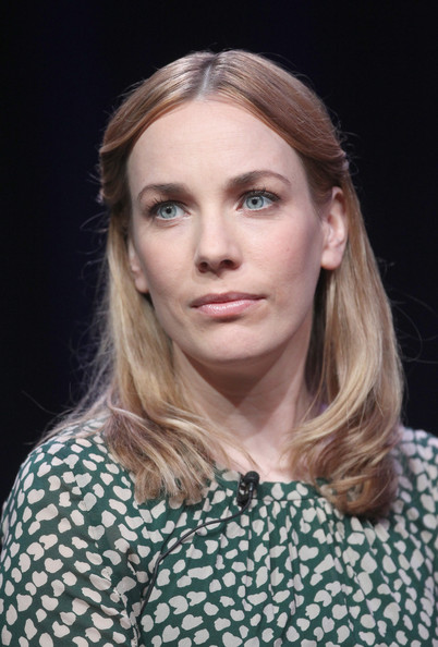 laura main facebook