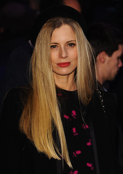 Laura Bailey - Gallery Photo Colection