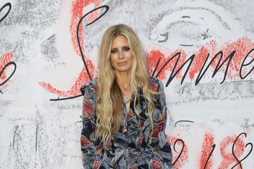 Laura Bailey Serpentine Summer Party 2018 - Arrivals