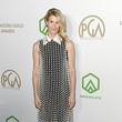 Laura Dern 31st Annual Producers Guild Awards - Arrivals