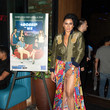 Laura Govan  Bossip Best Dressed List Event