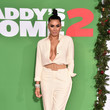 Laura Govan  Premiere of Paramount Pictures' 'Daddy's Home 2' - Arrivals