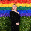 Laura Linney 73rd Annual Tony Awards - Arrivals