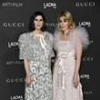 Laura Mulleavy 2019 LACMA Art And Film Gala Presented By Gucci - Arrivals
