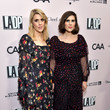 Laura Mulleavy L.A. Dance Project Annual Gala - Arrivals