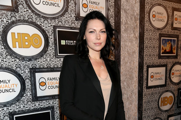 Laura Prepon Family Equality Council's Annual Los Angeles Awards Dinner