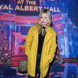 Laura Whitmore Emma Bunton's Christmas Party - Arrivals