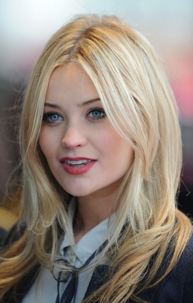 Laura Whitmore Pictures Arrivals At The Prince 39 S Trust