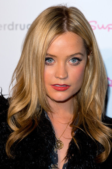 Arrivals at the Superdrug 50th Anniversary Party