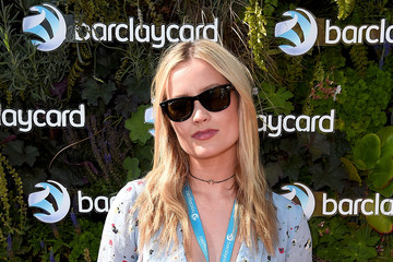 Laura Whitmore Barclaycard Presents British Summer Time Hyde Park - 8th July