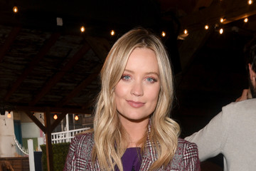 Laura Whitmore Guinness Presents 'Liberty Fields'