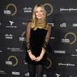 Laura Whitmore 2019 Global Citizen Prize at The Royal Albert Hall - Red Carpet