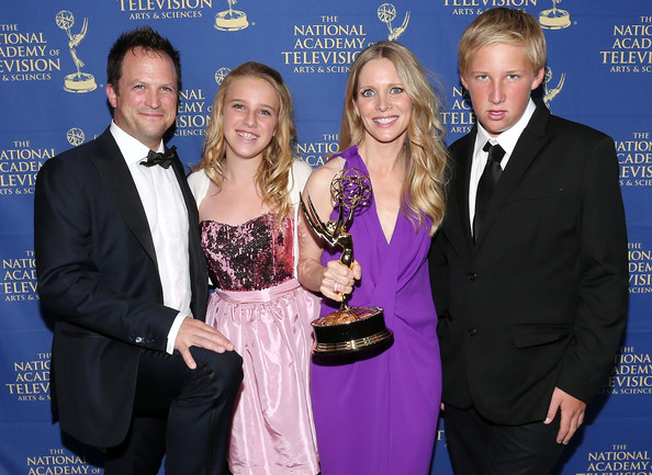 Lauralee Bell Photos - 29 of 133