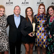 Lauren Alaina 13th Annual ACM Honors – Backstage