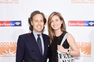 Lauren Bush Food Bank For New York City Can-Do Awards Dinner 2017 - Arrivals