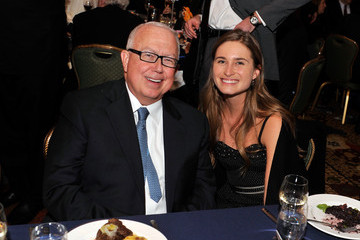 Lauren Bush Ripple of Hope Awards Dinner