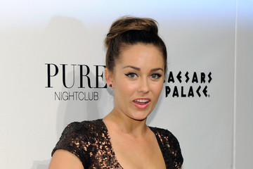 Growing Pains: Lauren Conrad Spills Her Fashion Regrets